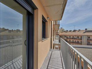 Promoción de viviendas en venta en c. pere iii, 12-14 en la provincia de Barcelona