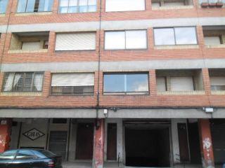 Vivienda en venta en c. duquesa de alba, 14, Monforte De Lemos, Lugo
