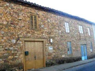 Vivienda en venta en c. el salvador, 9, Castrocalbon, León