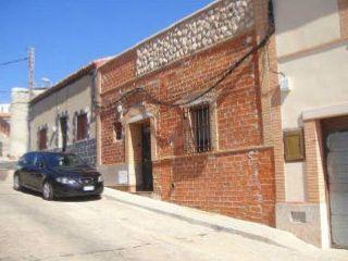 Vivienda en venta en c. espronceda, 10, Puertollano, Ciudad Real