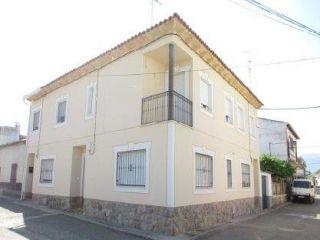 Vivienda en venta en c. rollo, 5a, Cardiel De Los Montes, Toledo