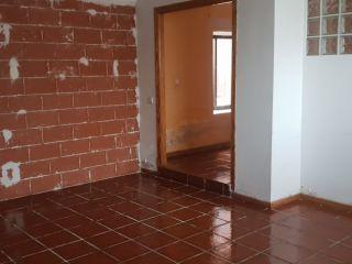 Vivienda en venta en c. real de abajo, 135, Barraco, El, Ávila