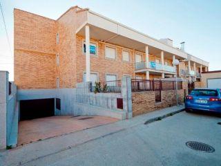 Promoción de viviendas en venta en c. velazquez, 11 en la provincia de Salamanca