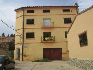 Promoción de viviendas en venta en c. barranco, 2 en la provincia de Teruel