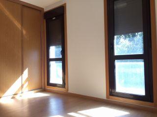 Promoción de viviendas en venta en c. 53, portal 1, 8 en la provincia de Pontevedra