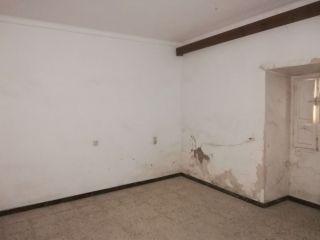 Vivienda en venta en c. campillos, 51, Sierra De Yeguas, Málaga