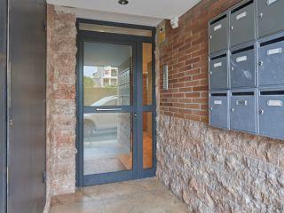 Promoción de viviendas en venta en c. torello, 13-15 en la provincia de Barcelona