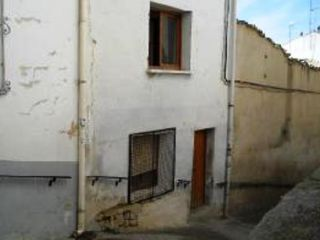 Vivienda en venta en c. mayor, 4, Caseda, Navarra