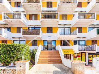 Promoción de viviendas en venta en avda. de la playa, edif. acuarium, urb. cala blanca, s/n en la provincia de Illes Balears