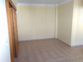 Promoción de viviendas en venta en c. liborio luis en la provincia de Sta. Cruz Tenerife