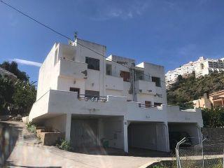 Casa o Chalet en MOJACAR (Almería)