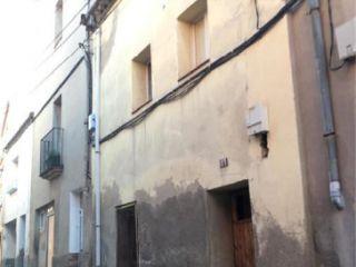 Vivienda en venta en c. sant antoni, 11, Bellpuig, Lleida
