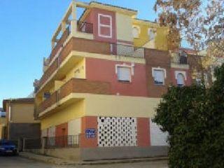 Vivienda en venta en c. mediodia, 1, Lachar, Granada