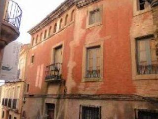 Vivienda en venta en c. cuesta de la catedral, 14, Calahorra, La Rioja