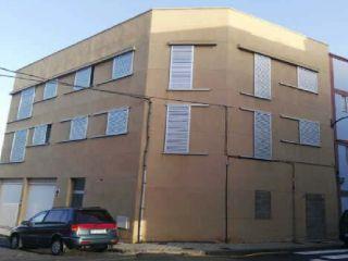 Promoción de viviendas en venta en c. las majadas, 16 en la provincia de Sta. Cruz Tenerife