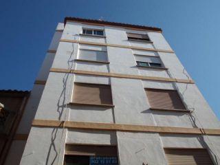 Vivienda en venta en c. el berro, 22, Altura, Castellón