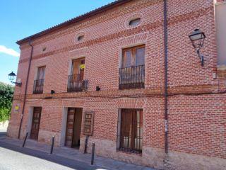 Promoción de viviendas en venta en c. julio monjas, 1 en la provincia de Valladolid
