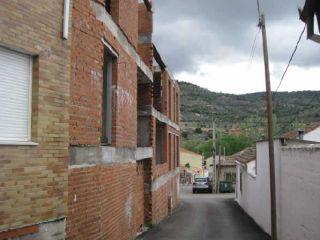 Promoción de viviendas en venta en c. manuel corral, s/n en la provincia de Guadalajara