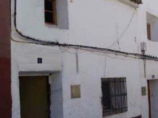 Vivienda en venta en c. eras altas, 1, Calatorao, Zaragoza