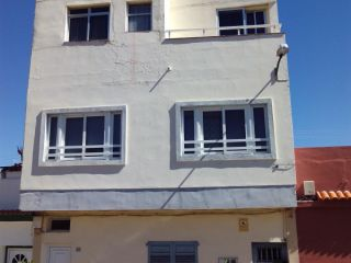 Vivienda en venta en c. caminero, 20a, Puerto De La Cruz, Sta. Cruz Tenerife