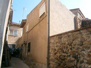 Vivienda en venta en c. mayor, 25, Litago, Zaragoza