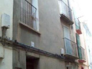 Vivienda en venta en c. san miguel, 46, Sabiñan, Zaragoza