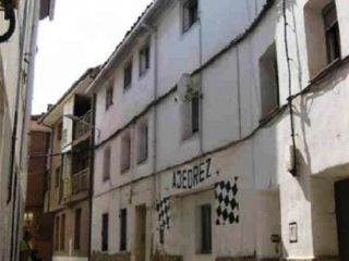 Vivienda en venta en c. fuente baja, 16, Andorra, Teruel