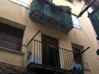 Vivienda en venta en c. san esteban, 3, Teruel, Teruel