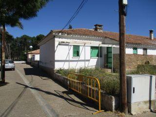 Vivienda en venta en c. san sebastian, 44, Escatron (poblado Nuevo), Zaragoza