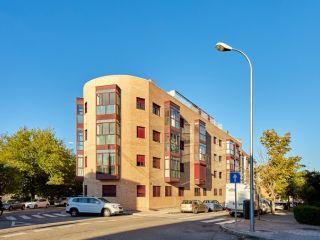 Promoción de viviendas en venta en c. algemesi, 26 en la provincia de Madrid