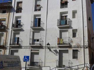Vivienda en venta en plaza san andres..., Calatayud, Zaragoza