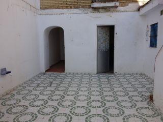 Vivienda en venta en c. carreño, 4, Marchena, Sevilla