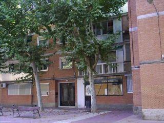 Vivienda en venta en plaza narbona, 2, Alcala De Henares, Madrid