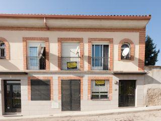 Vivienda en venta en c. pintor julio antonio, 5, Villamantilla, Madrid