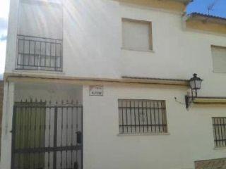 Vivienda en venta en c. del cerro, 1, Santa Ana De Pusa, Toledo