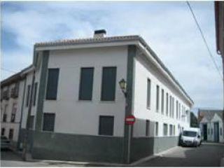 Promoción de viviendas en venta en c. constitucion, 1 en la provincia de Madrid