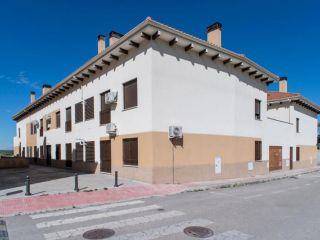 Promoción de viviendas en venta en c. de la paloma, 02 en la provincia de Madrid