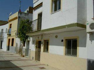 Vivienda en venta en c. alamillo, 20, Algaba, La, Sevilla