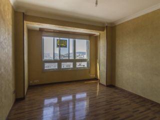 Vivienda en venta en c. san salvador (edificio apolo xi), 66, Ferrol, La Coruña