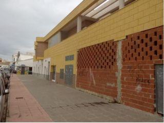 Calle VIRGEN DE LA VEGA 21, SOTANO
