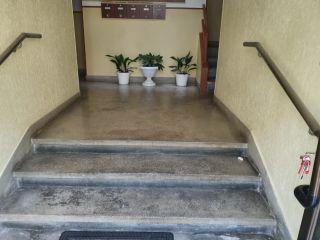 Vivienda en venta en c. oianguren, 4, Ordizia, Guipúzcoa