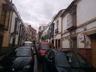 Vivienda en venta en c. belen, 11, Aguilar De La Frontera, Córdoba