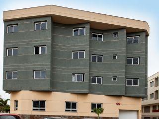 Promoción de viviendas en venta en pasaje 8 de marzo, 2 en la provincia de Las Palmas