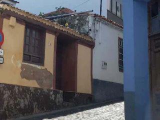 Vivienda en venta en c. el salto, 11, Icod, Sta. Cruz Tenerife