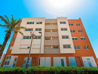 Promoción de viviendas en venta en c. satarem, 32 en la provincia de Almería