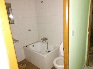 Vivienda en venta en c. herrerias, 23, Belorado, Burgos