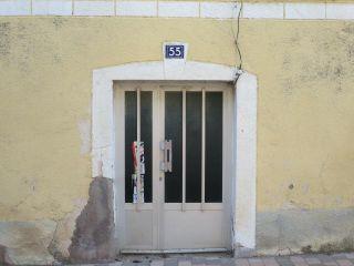 Vivienda en venta en c. san miguel, 20, Arcos De La Llana, Burgos