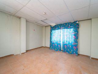 Vivienda en venta en c. doctor lozano, 8, Tarancon, Cuenca