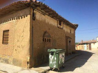 Vivienda en venta en c. progreso, 2, Pinilla De Toro, Zamora