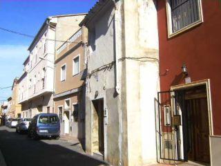 Vivienda en venta en c. lepanto, 19, Corbera, Valencia